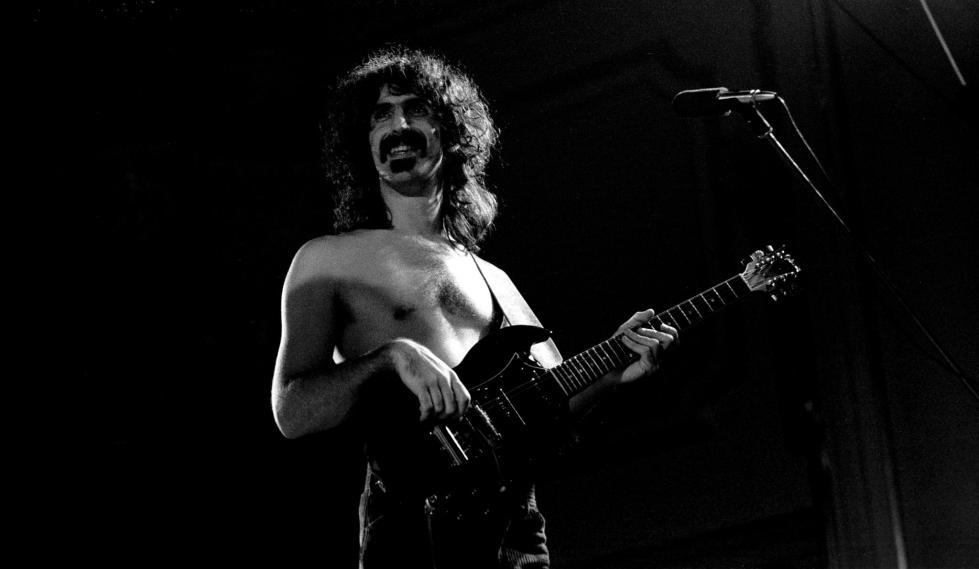 Zappa_in_Germany
