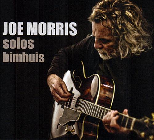 jmorris_solosbimhuis
