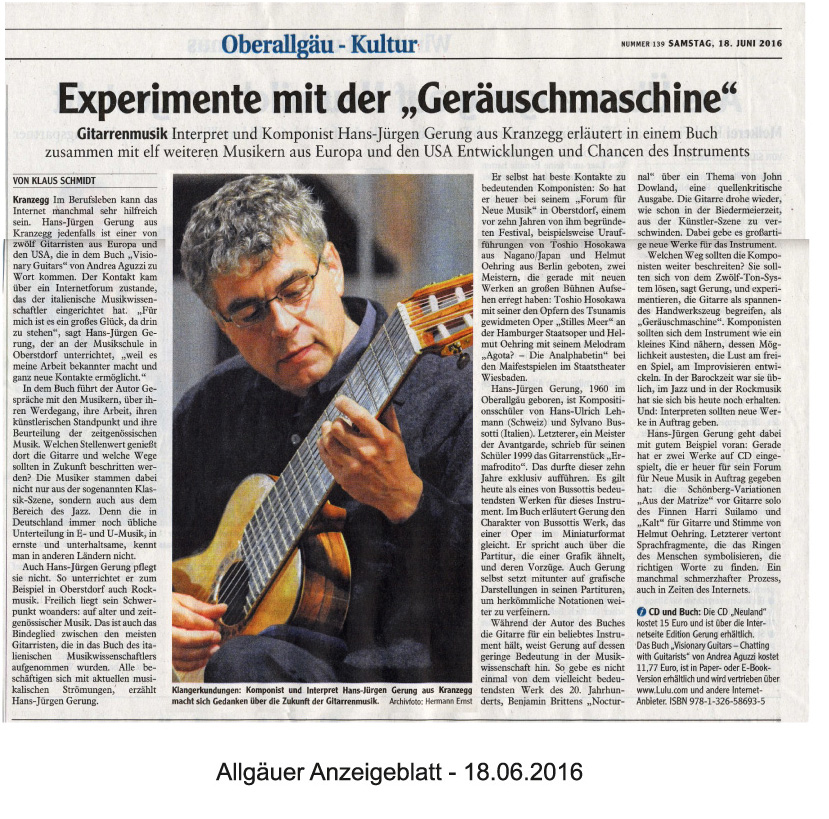 visionary-guitars---articol