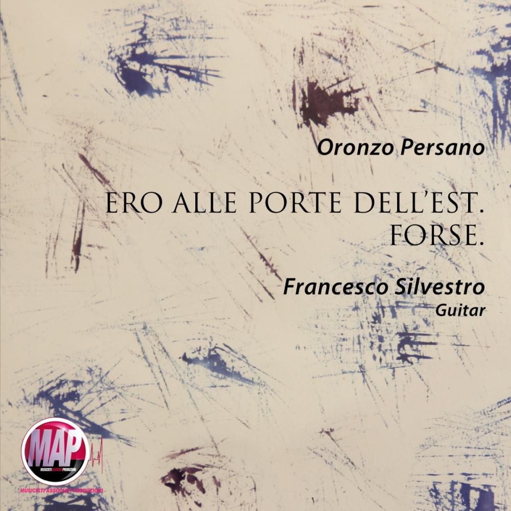 Cover_Persano-Silvestro
