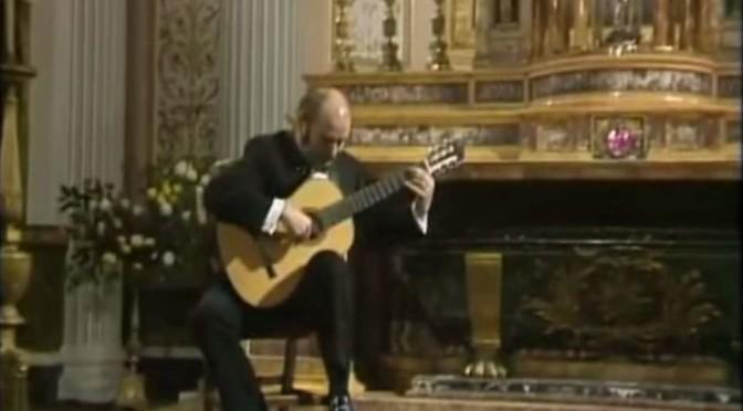 Julian-Bream-Concert-1978-672x372