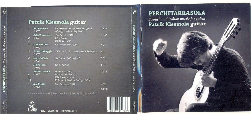 perchitarrasola1