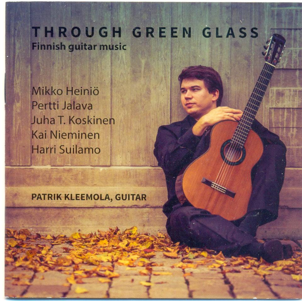 throughtgreenglass2
