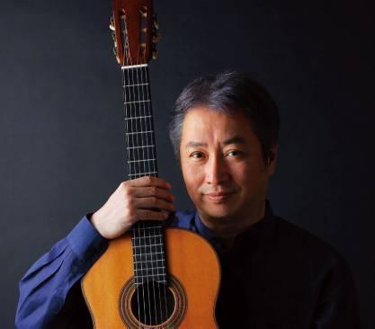 concierto-guitarrista