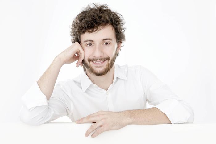 Chitarra, Giacomo Susani