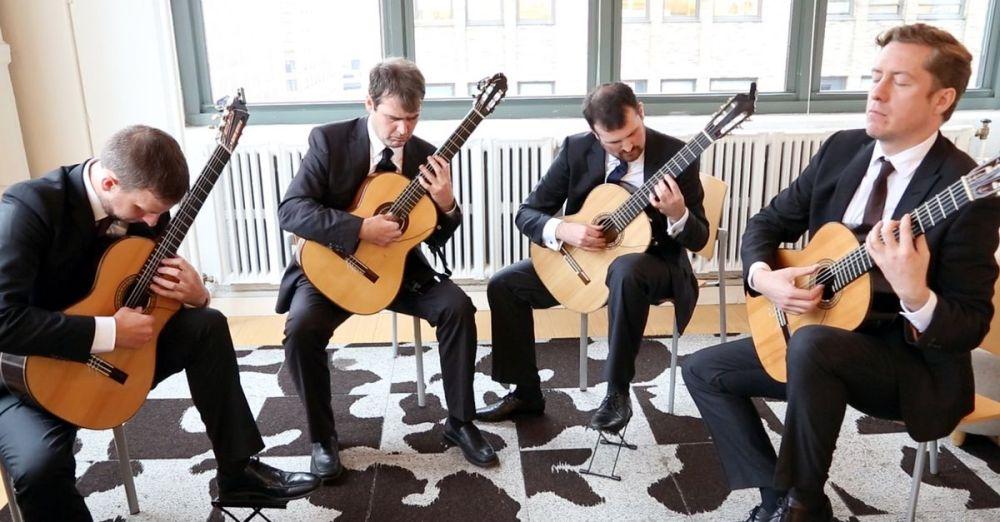 dublin-guitar-quartet
