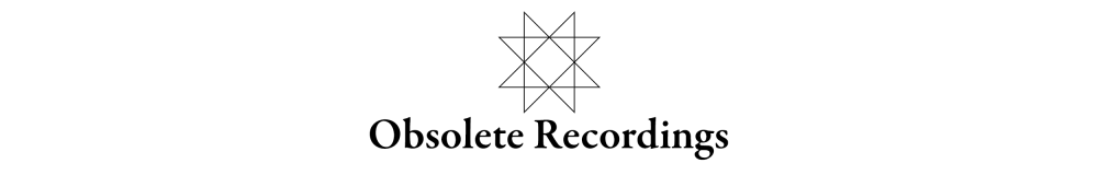 obsolete-recording-site-2