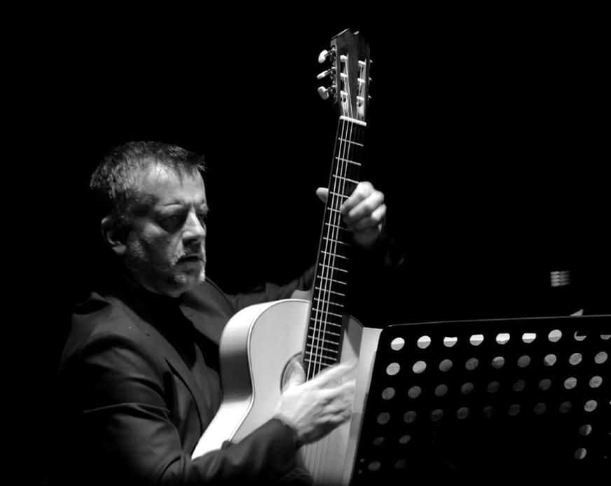 tallini-bio-concerti