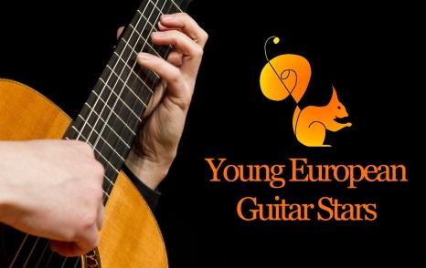 1476179575172463-young-european-guitar-stars