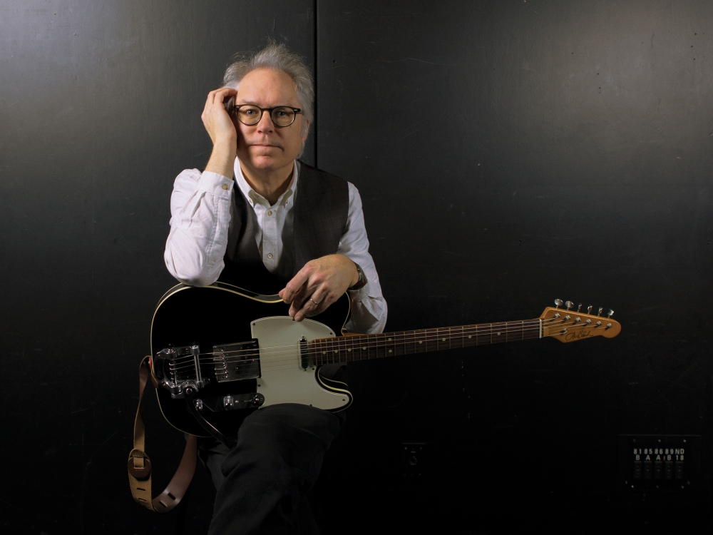 billfrisell-spaceage-300dpi