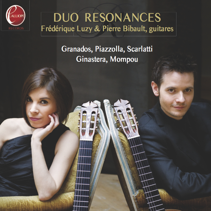 duo-resonances-hd