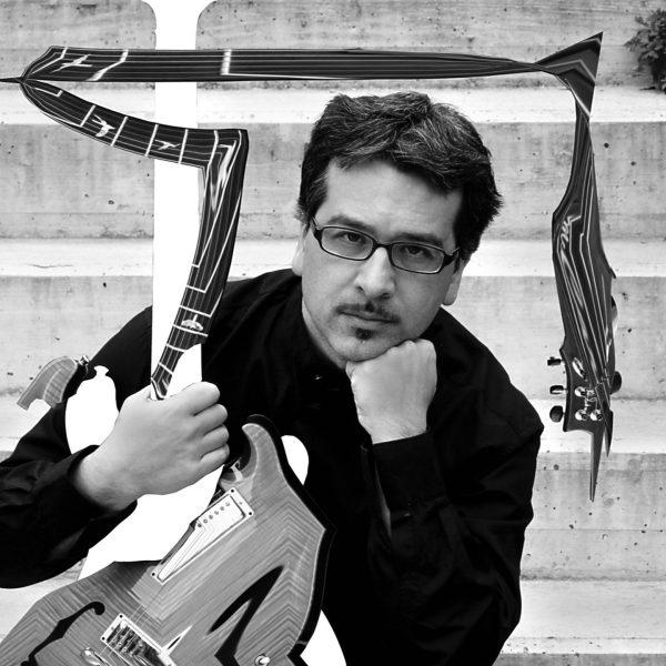 Maurizio-Grandinetti-1440x1440-600x600