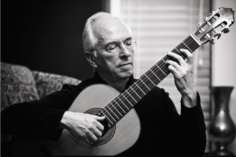 John-Williams-Guitarist-Classical-Guitar-Magazine