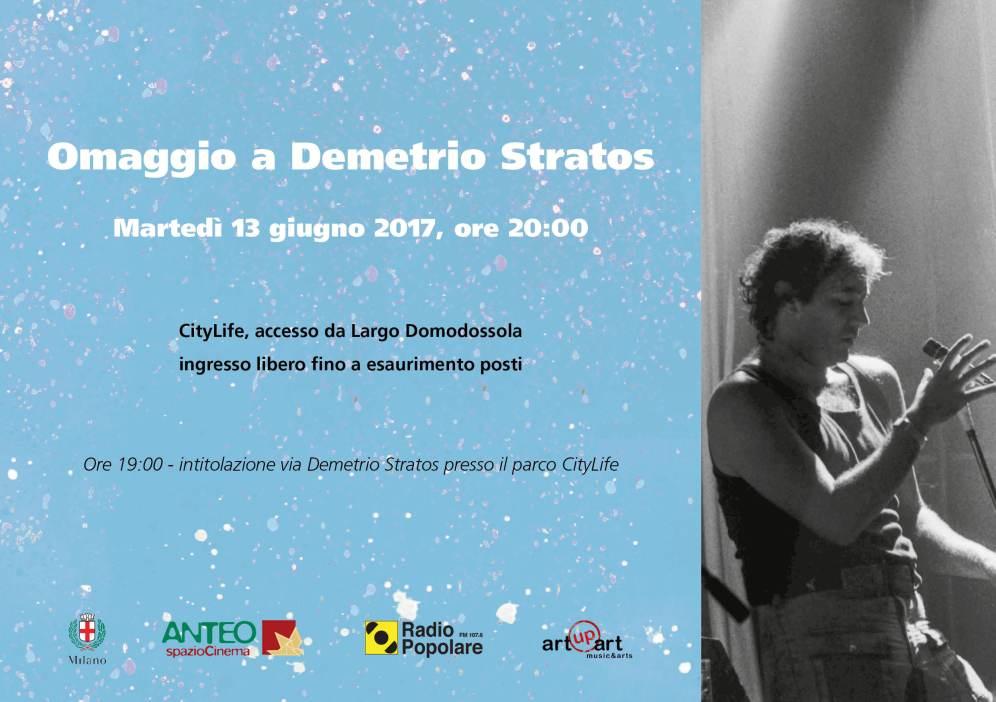Invito intitolazione Stratos_REV 3