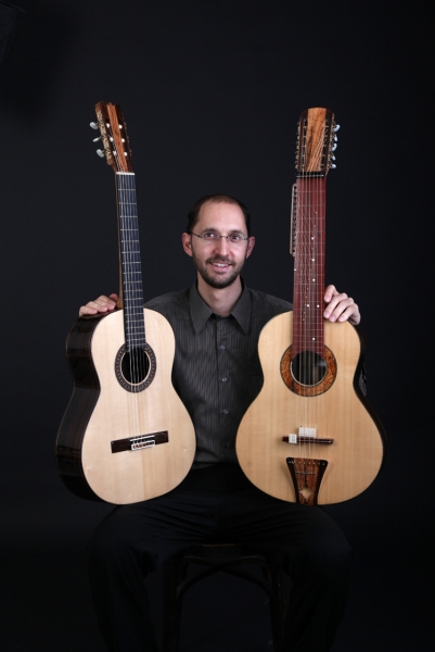 fernando_perez_designed_guitars