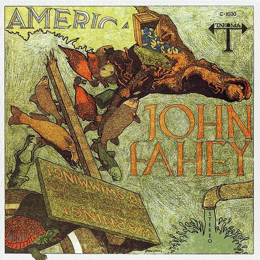 johnfaheyamerica-cdt