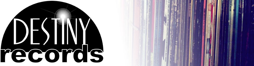 cropped-destiny-records-music-website-header