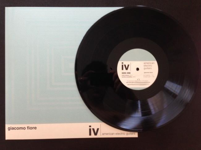 iv_record-resize
