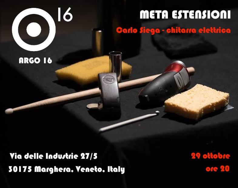 Meta-estensioni_Argo16