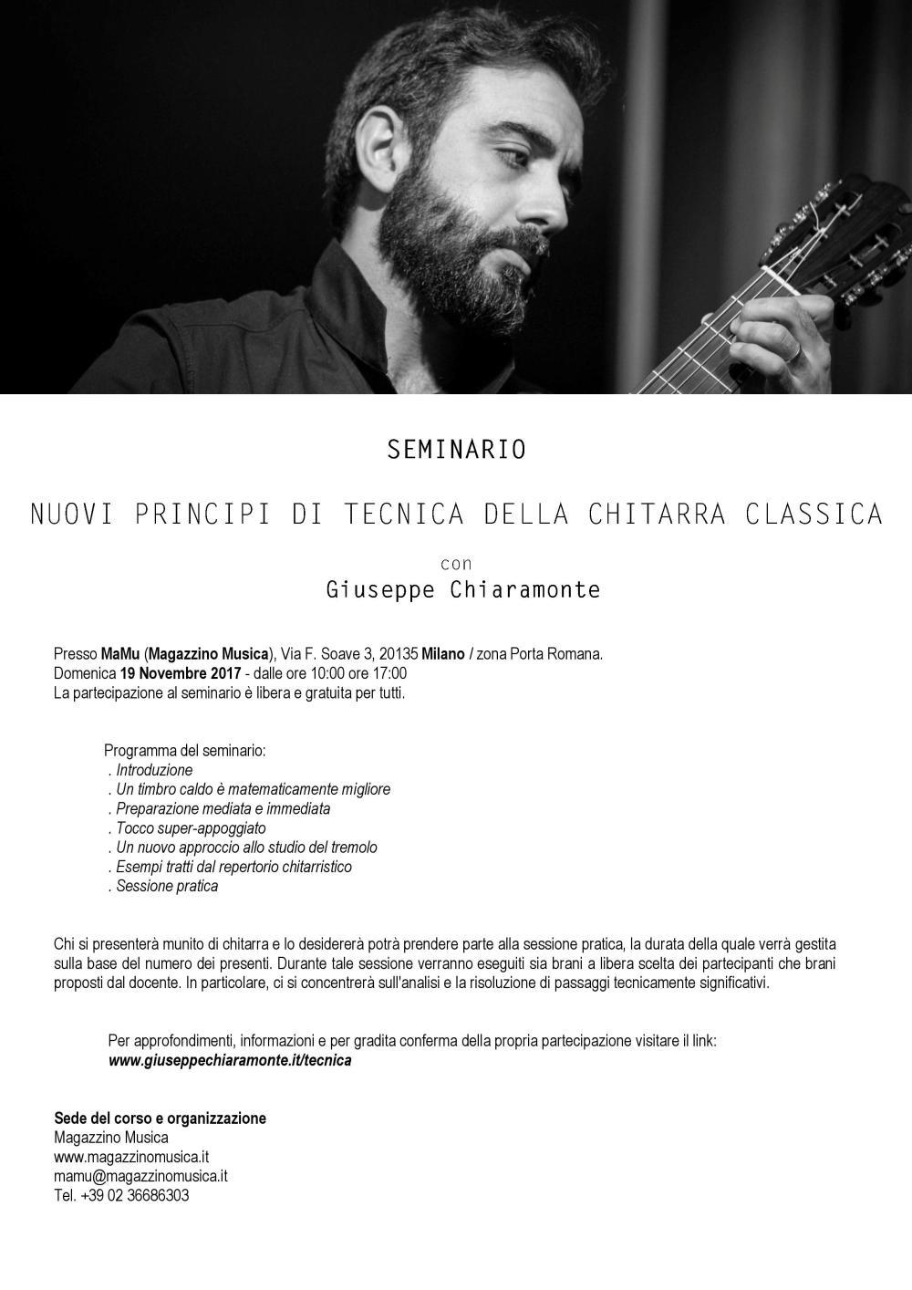 SEMINARIO_MAMU_19NOVEMBRE2017_locandina_pdf-page-001.jpg