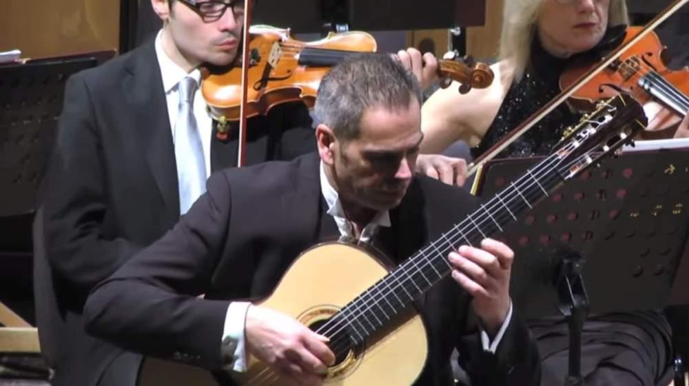 marco-salcito-castelnuovo-tedesco-guitar-concerto-no-1