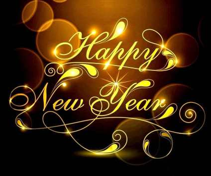 christian-happy-new-year-pictures