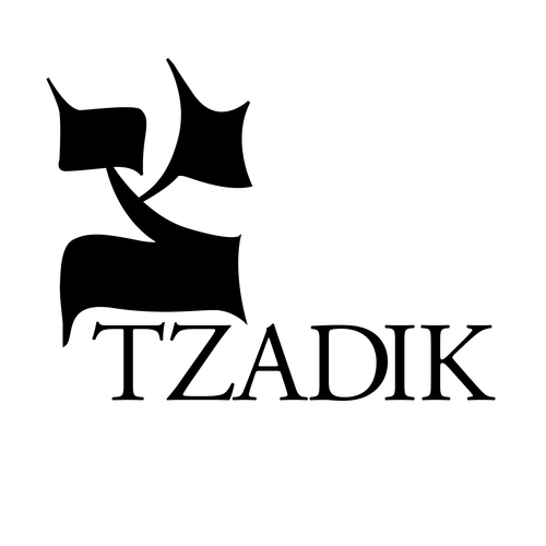 tzadiklogo_big