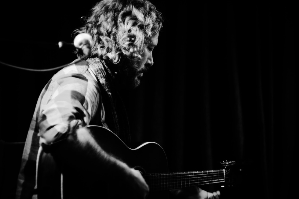 Buck Curran_Treppenhaus Switzerland 18 Nov 2017_2