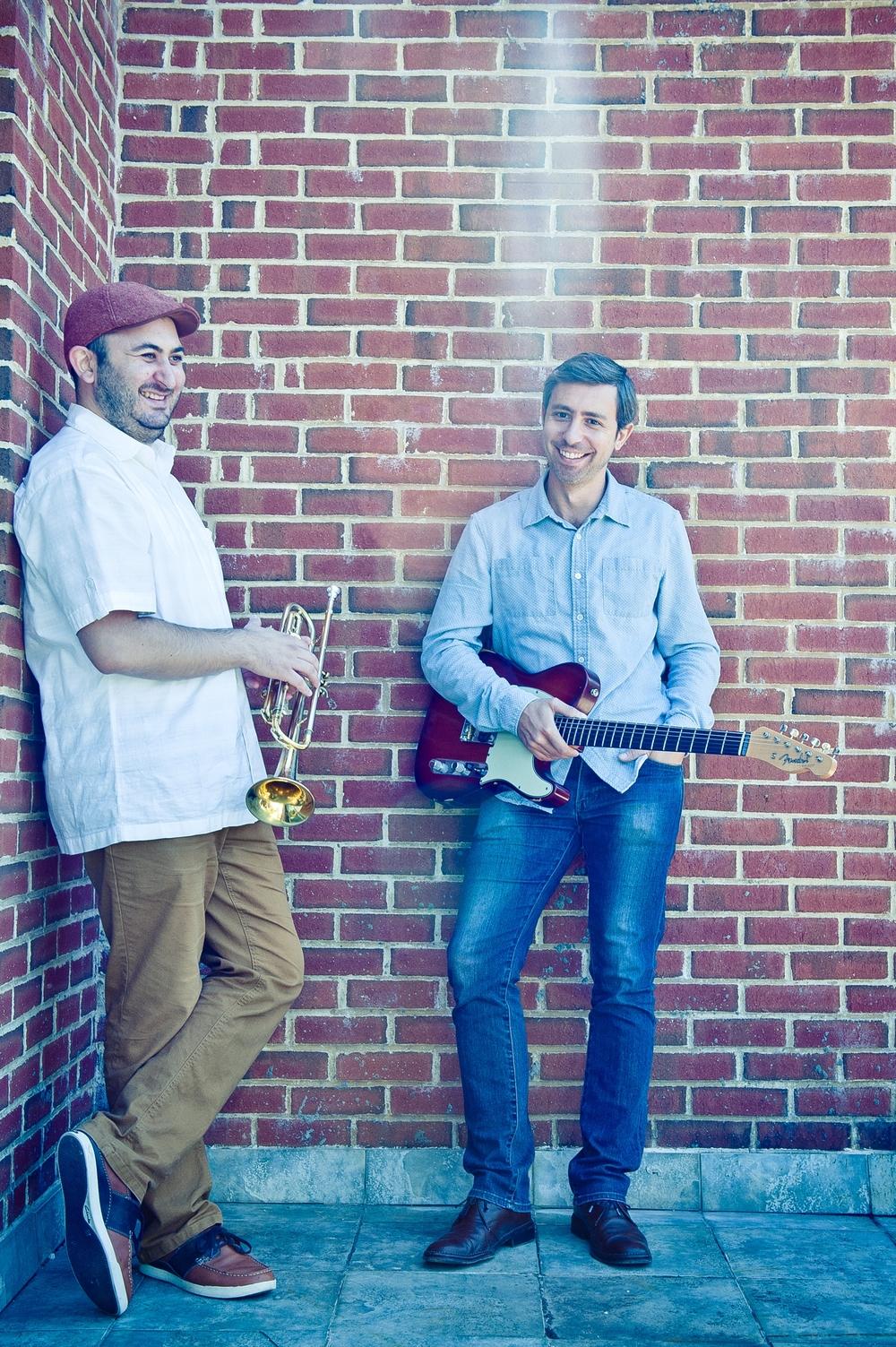Nico+and+Josh-56
