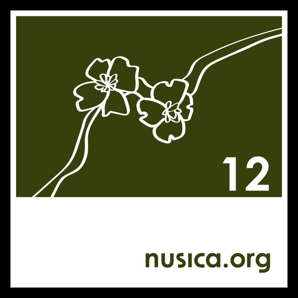 nusica_dogwood_Hecates-Hounds-1