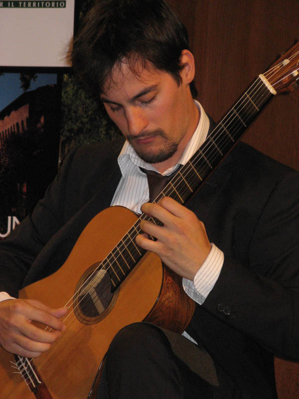 08-Marco Ramelli