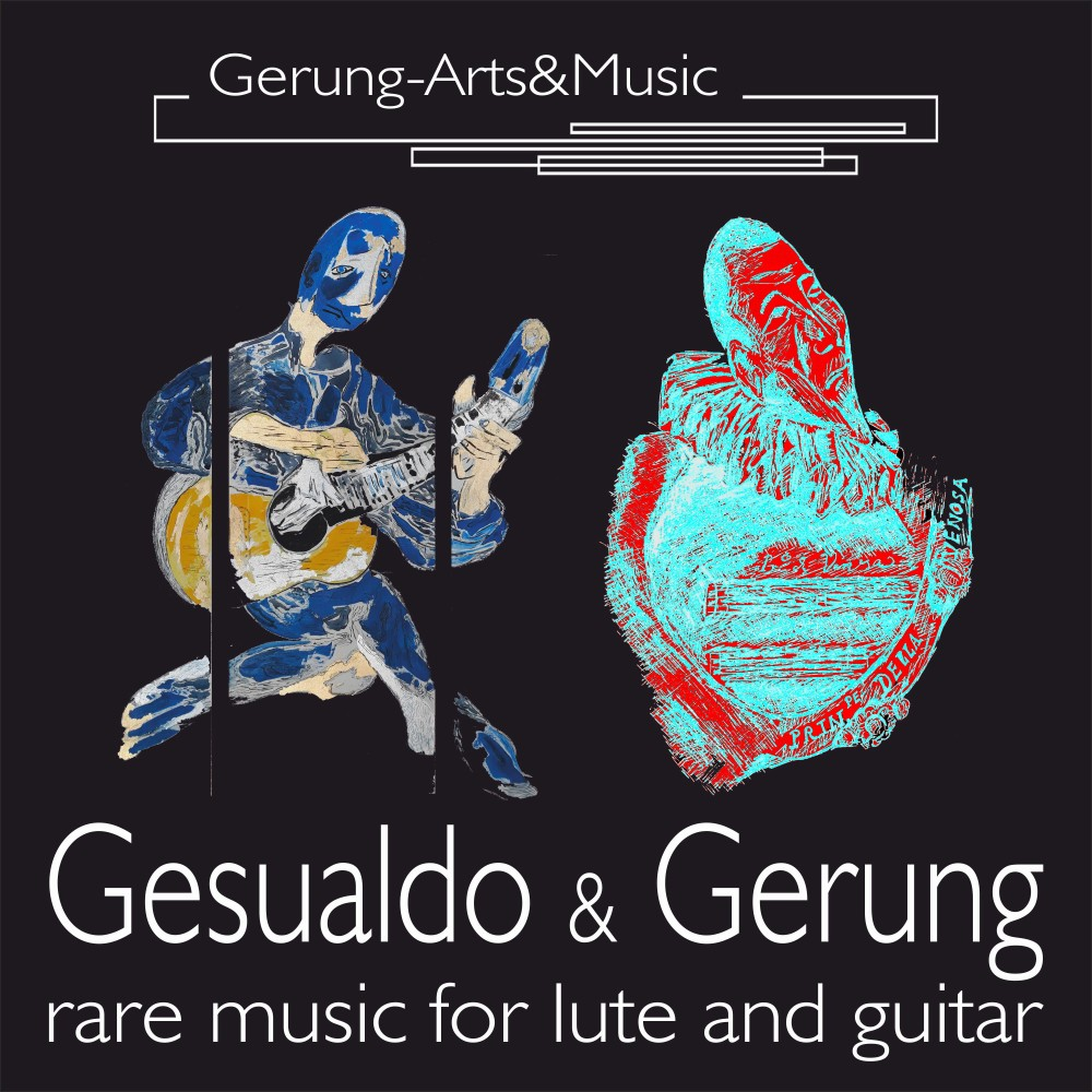 Cover - Gesualdo & Gerung_NEW