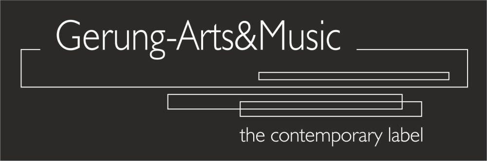 Logo - endgültig - schmal