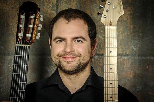 Musiche-in-Mostra-Sergio-Sorrentino