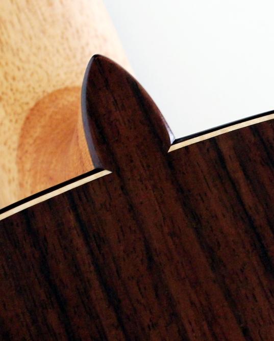 ConcertC65e_Detail