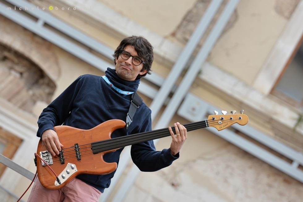 A.Fedrigo-Electric-Bass-3