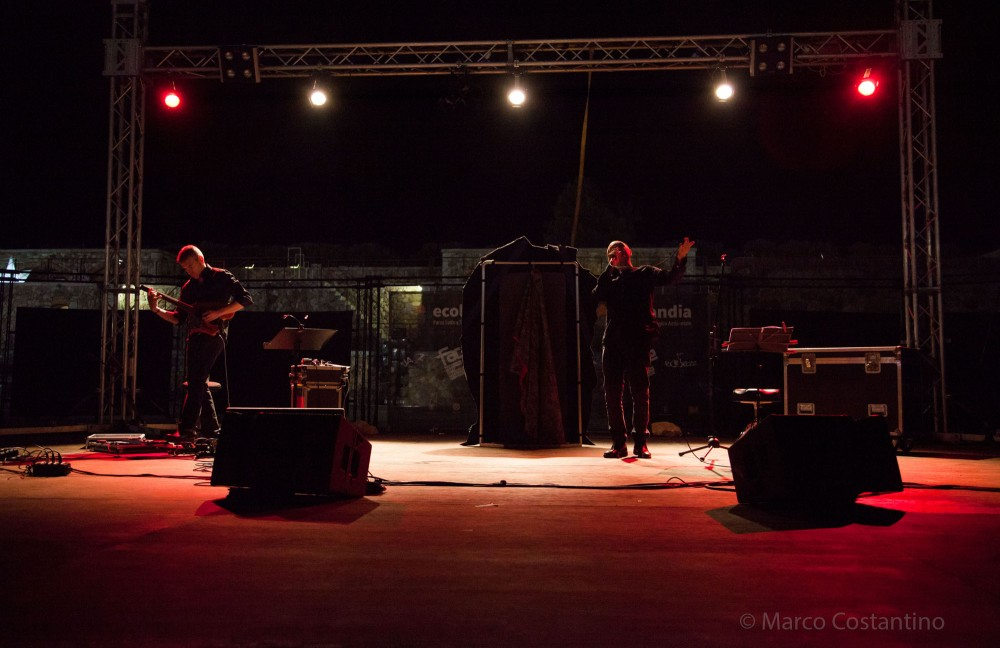 talknoise live Foto M Costantino 4
