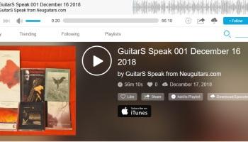 https://www.podomatic.com/podcasts/guitarsspeak/episodes/2018-12-17T10_41_50-08_00