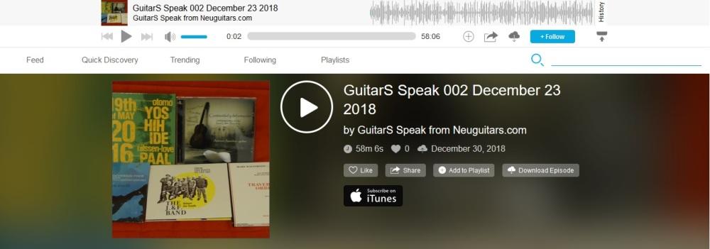 GuitarSSpeak002_podcast