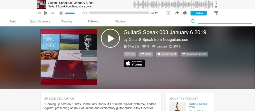 guitarsspeak003_podcast