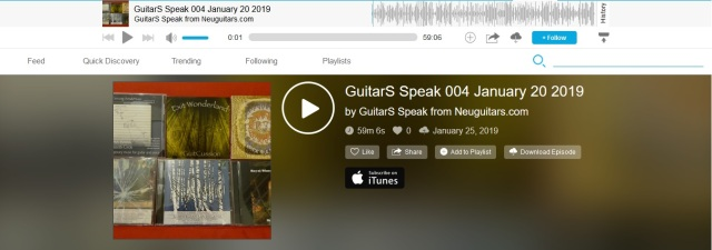 https://www.podomatic.com/podcasts/guitarsspeak/episodes/2019-01-25T14_27_04-08_00