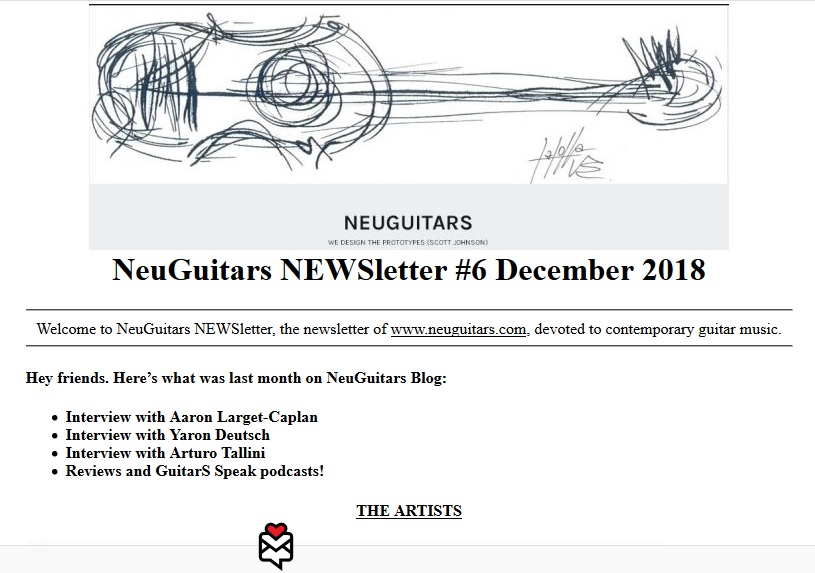 newsletterdice2018