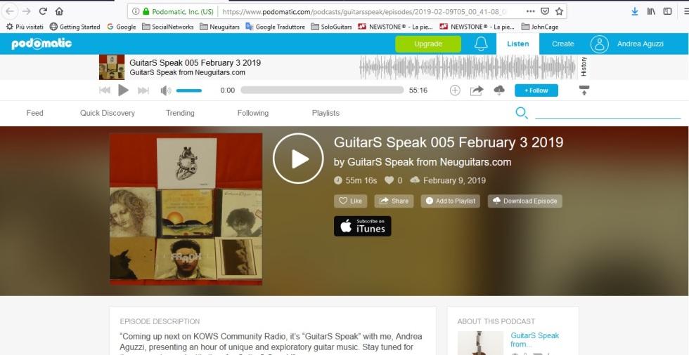 GuitarSSpeak005_podcast