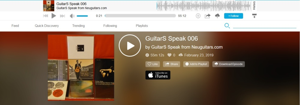 GuitarSSpeak006_podcast