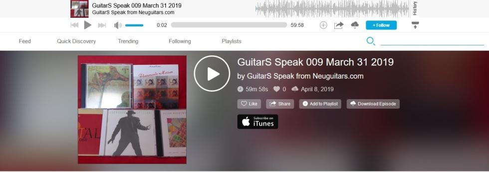 GuitarSSpeak009_podcast