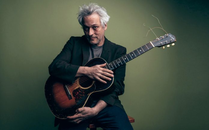 Marc-Ribot-guitar-696x434
